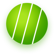aloaha eform provider create your responsive html and dynamic pdf